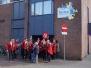 2015_Koningsdag Naaldwijk